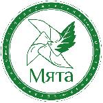 """Благотворительная общественная организация """"Мята"""""""